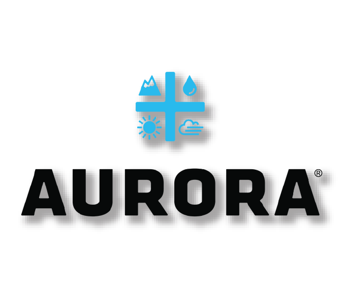 Aurora Cannabis Inc.