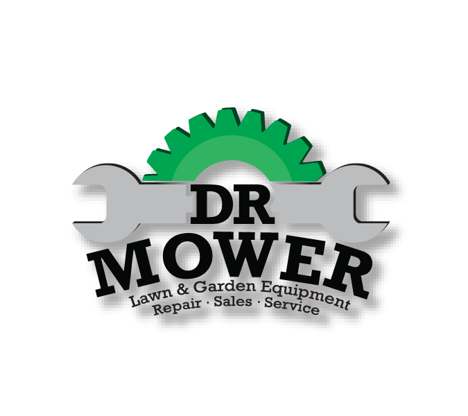 Dr Mower Lawn and Garden Equipment Repair Sales Service