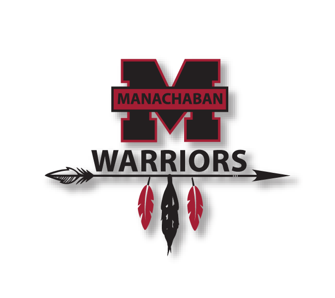 Manachaban Warriors