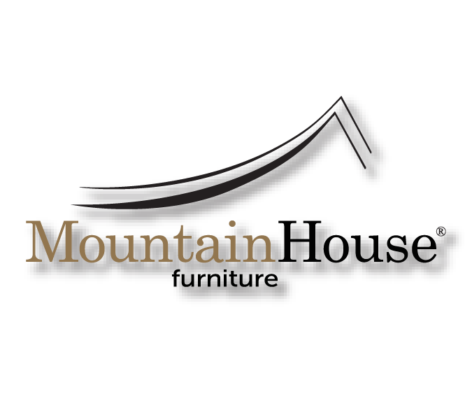 Mountain House Furniture