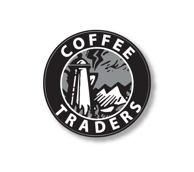 Coffee Traders Cochrane