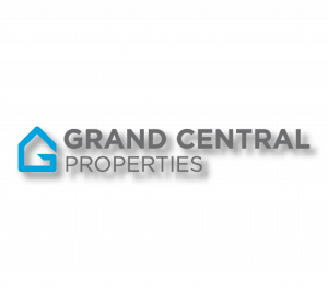 Grand Central Properties