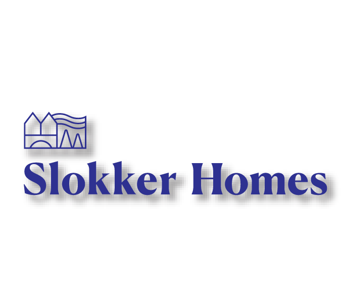 Slokker Homes