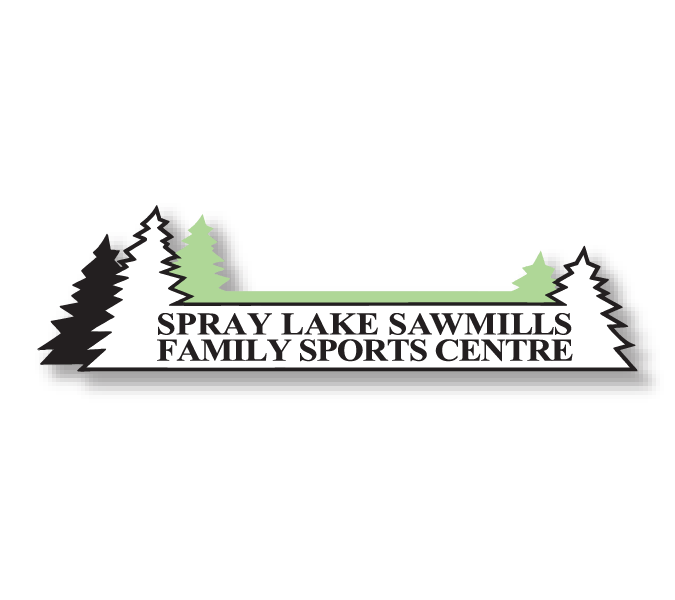Spray Lakes Sawmills Family Sports Centre